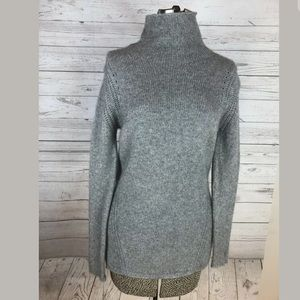 White + warren reclaimed cashmere wool sweater xs